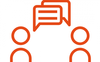 Mentoring 2.0 – Ab Montag digital
