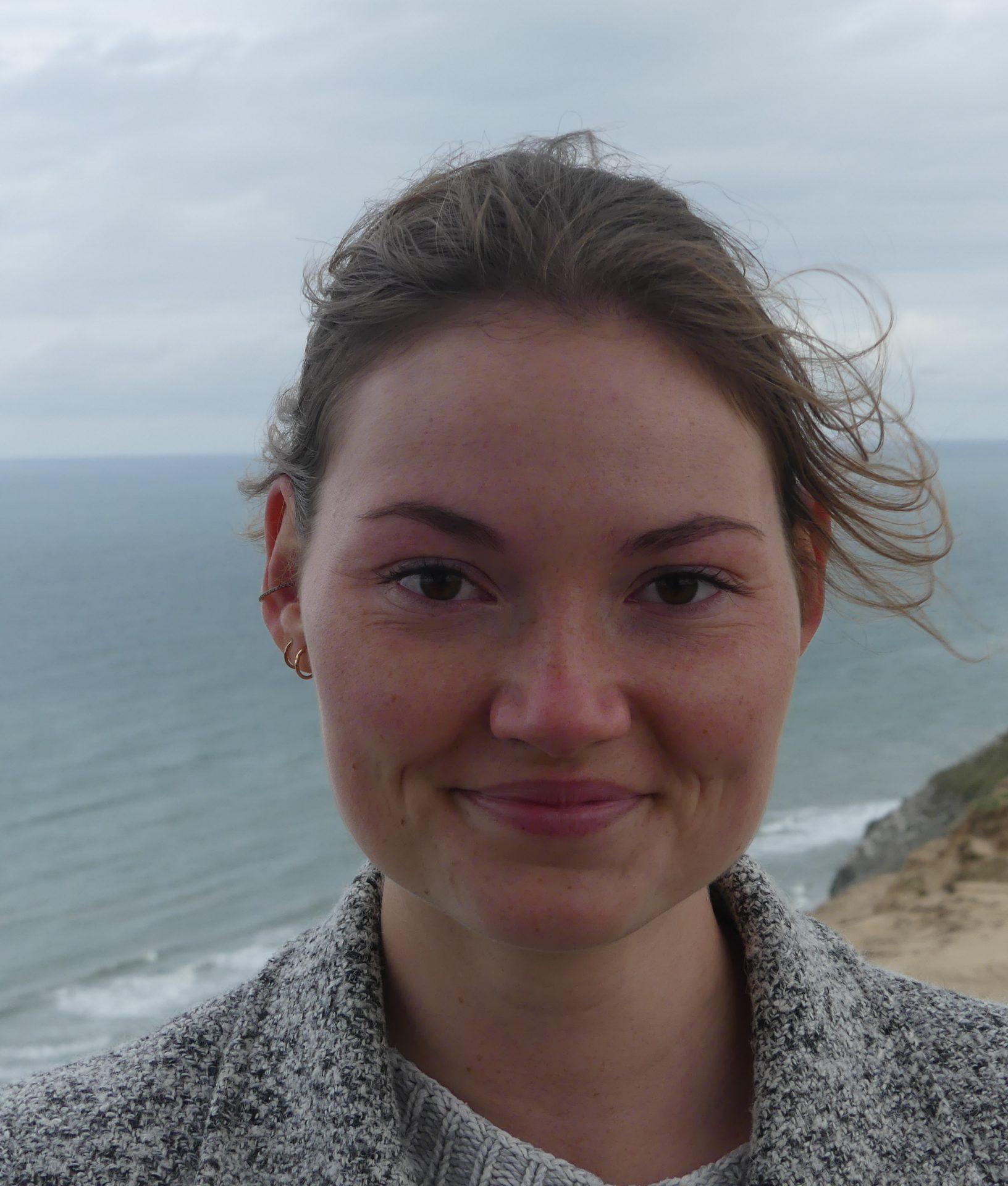 Julia Döring